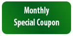 Monthly Special Coupon